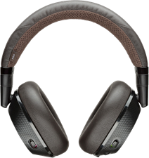 Plantronics BackBeat PRO2 Headphones