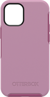 OtterBox iPhone 12 Mini Symmetry Case