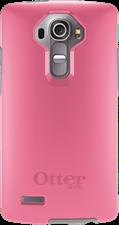 OtterBox LG G4 Symmetry Case