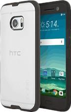 Incipio HTC 10 Octane Case