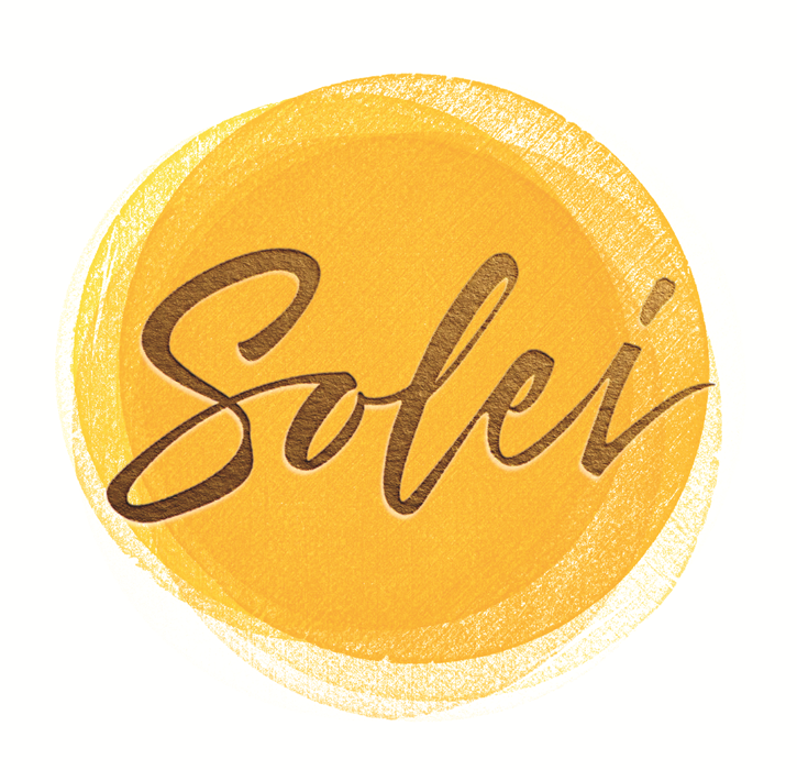 Gather - Solei - Pre-Roll