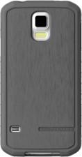 Body Glove Galaxy S5 Satin Case