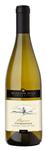 Mark Anthony Group Mission Hill Reserve Chardonnay VQA 750ml