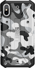 UAG iPhone XS/X Pathfinder Case