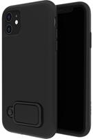 SKECH iPhone 11 Vortex Case