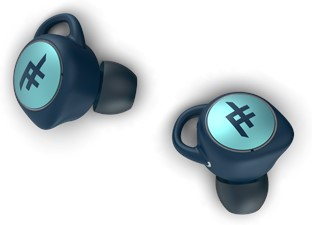 iFrogz Airtime True Wireless In Ear Bluetooth Earbuds