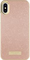 Kate Spade iPhone XS/X Wrap Case