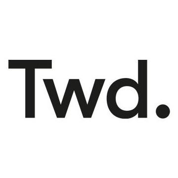 Twd Balanced - Twd. - Dried Flower