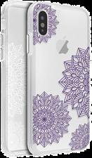 Nimbus9 iPhone XS/X Canvas Case