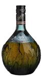 Proximo Spirits Agavero Tequila Liqueur 750ml
