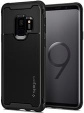 Spigen Galaxy S9 Rugged Armor Urban Case