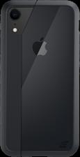 Element Case iPhone XR Illusion Case