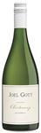 Philippe Dandurand Wines Joel Gott Unoaked Chardonnay 750ml