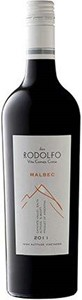 Cellar Stock Importers Don Rodolfo Malbec 750ml