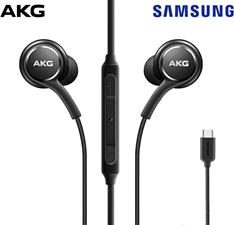 Samsung Corded Type-C Earphones