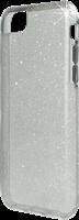 SKECH iPhone 7/6/6s Plus Matrix Clear Case