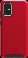 Nimbus9 Galaxy S20 Plus Cirrus 2 Case