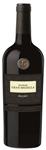 Philippe Dandurand Wines Trapiche Gran Medalla Malbec 750ml