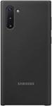 Samsung Galaxy Note 10+ Silicone Cover