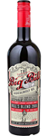Philippe Dandurand Wines Big Bill Red 750ml