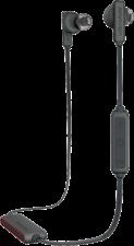 Braven Flye Sport Waterproof IPX5 Bluetooth Sport Headphones with Mic