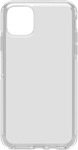 OtterBox iPhone 11 Pro Max  Symmetry Clear Case