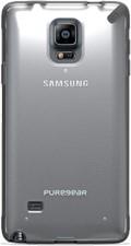 PureGear Galaxy Note 4 Slim Shell Case