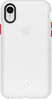 Nimbus9 iPhone XR Phantom 2 Clear Case(Bulk)