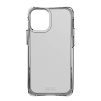 UAG iPhone 12 Mini Plyo Case