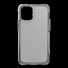 UAG iPhone 12 Mini Plyo Case