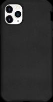 ITSKINS iPhone 11 Pro Max FeroniaBio Biodegradable Case