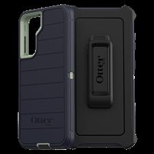 OtterBox - Galaxy S21 5G Defender Pro Case