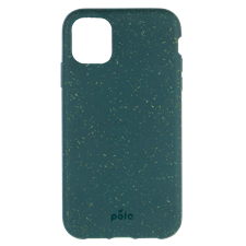 Pela Eco Friendly Case For Apple Iphone 11