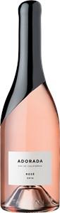 Escalade Wine & Spirits Adorada Rose 750ml