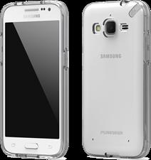 PureGear Galaxy Core Prime Slim Shell Case