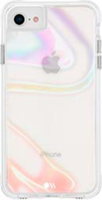 Case-Mate iPhone SE/8/7/6S/6 Soap Bubble Case
