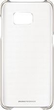 Samsung Galaxy S7 edge Protective Cover