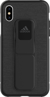 adidas iPhone XS/X ADIDAS Grip Case