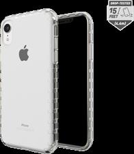 SKECH iPhone XR Echo Case