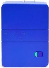 Tylt Energi 2k Travel Charger/Battery