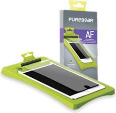 PureGear iPad Air Puretek Retail HD Anti-fingerprint Screen Shield