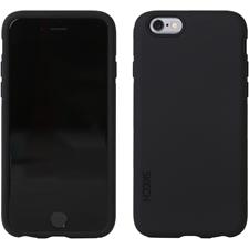 SKECH iPhone 6s/6 Plus Bounce Case