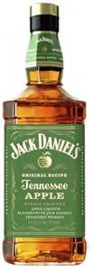 PMA Canada Jack Daniel's Tennessee Apple 750ml