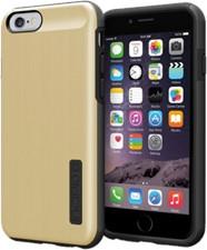 Incipio iPhone 6/6s DualPro Shine Case