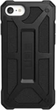UAG - iPhone SE/8/7/6S/6 Monarch Case