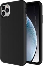 Blu Element iPhone 11 Pro Max Armour 2X Case