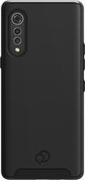 Nimbus9 - LG Velvet 5g Cirrus 2 Case