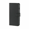XQISIT iPhone 8/7 Plus Viskan Wallet Case