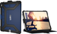 UAG Étui Robuste Metropolis pour iPad Pro 12.9 2018