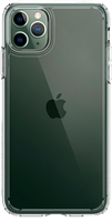 Spigen iPhone 11 Pro Max Ultra Hybrid Case